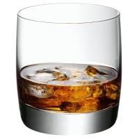 Szklanka do whisky WMF easy Plus 300 ml